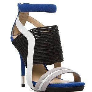"""🔹🔹GX by Gwen Stefani """"Haru"""" Sandals 🔹🔹"""